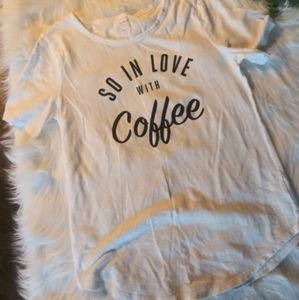 ❤️ Old Navy T-Shirt Size M